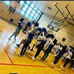 the_uft_charter_school instagram picture